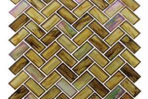 Barbados Herringbone
