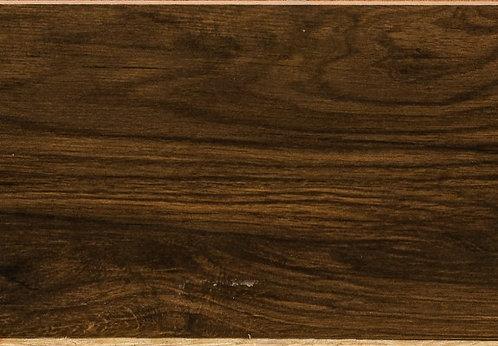 Woodland Walnut