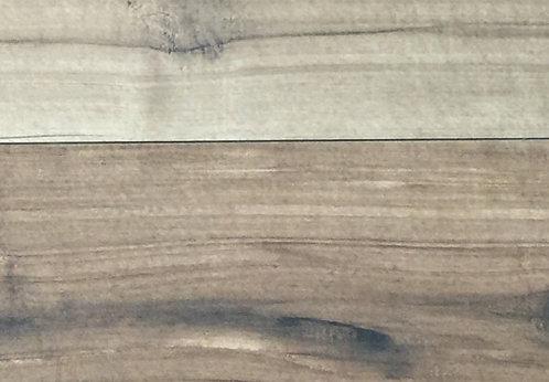 Log Natural
