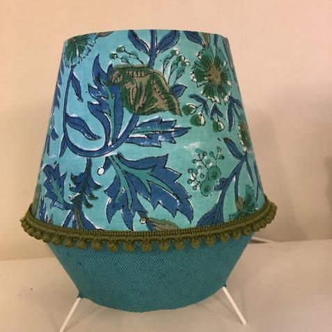 MIGNONNE  turquoise
