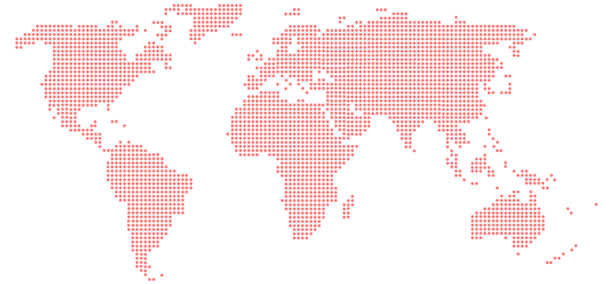 map-1024x475.png