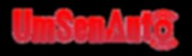 logo-UmSenAuto-1024x305-1.png
