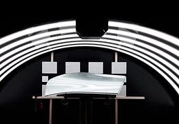 OptiLux Structured Light Generator