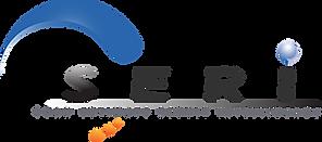 Logo_SERI.PNG