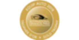equip-auto-awards-2019.jpg