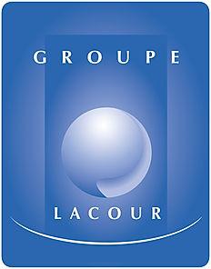 Logo GL NEW 02.jpg