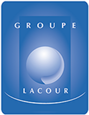 groupe-lacour.png