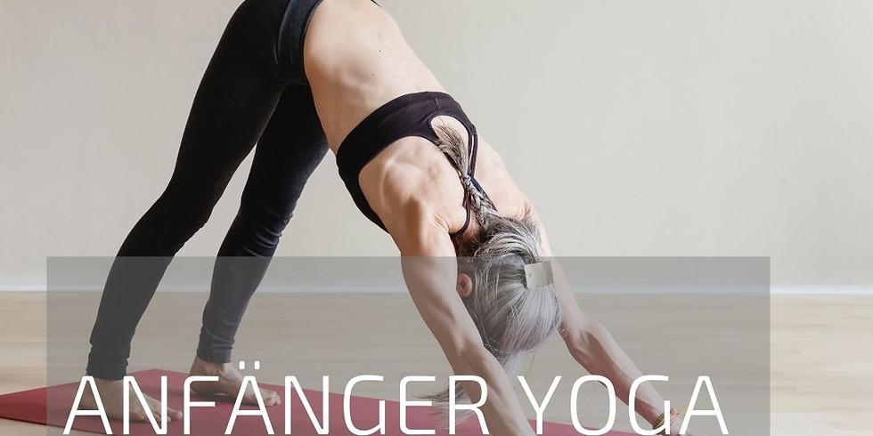 Yoga Basic - Special