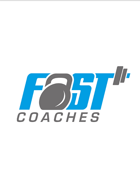 FastCoaches.png