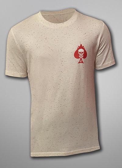 Tee Shirt RST Pok'Coeur