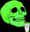 vert fluo.png
