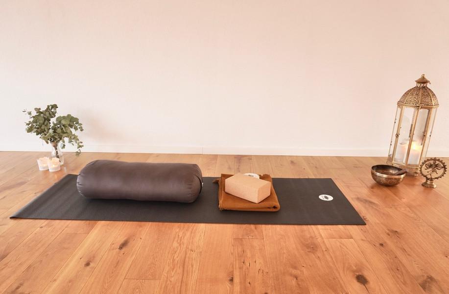 YogaKollektivSiegen_Yogastudio02.jpeg