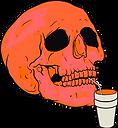 orange fluo.png