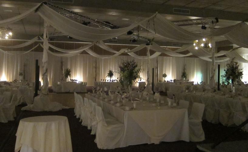 ivory birch wedding design.jpg