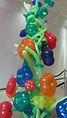 balloon sculpture rapid city