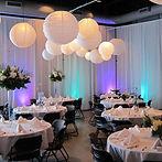 wedding designer rapid city