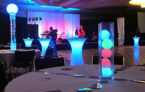 conference event rental rapid city