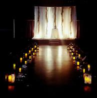 deadwood mountain grand wedding ceremony