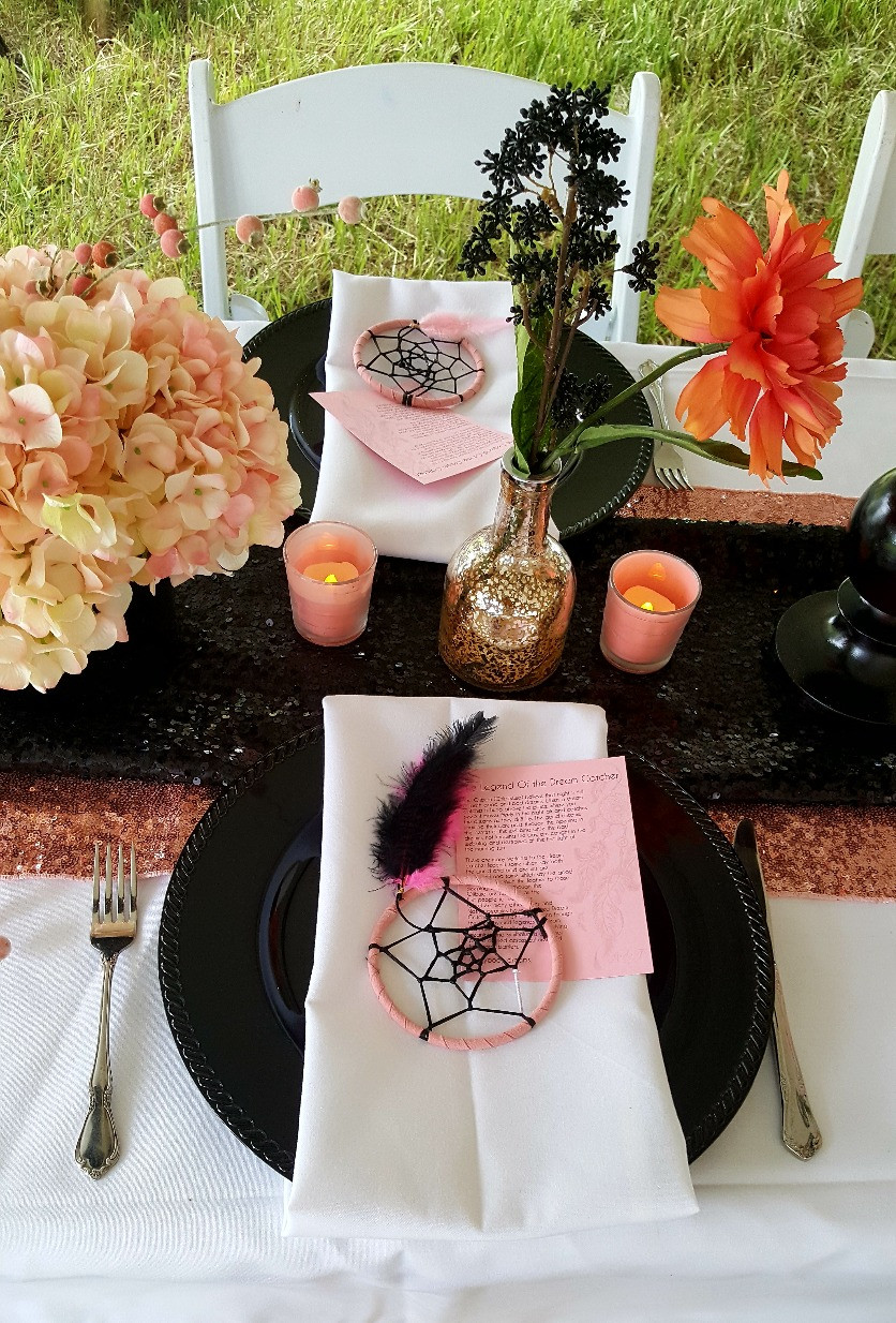 charger plate rental rapid city wedding planning