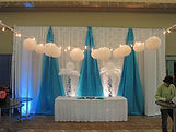 wedding design spearfish