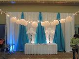 wedding design spearfish