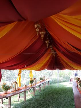 bollywood wedding rapid city