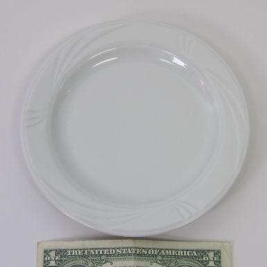 arcadia dessert plate