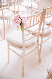 chiavari chair rental rapid city