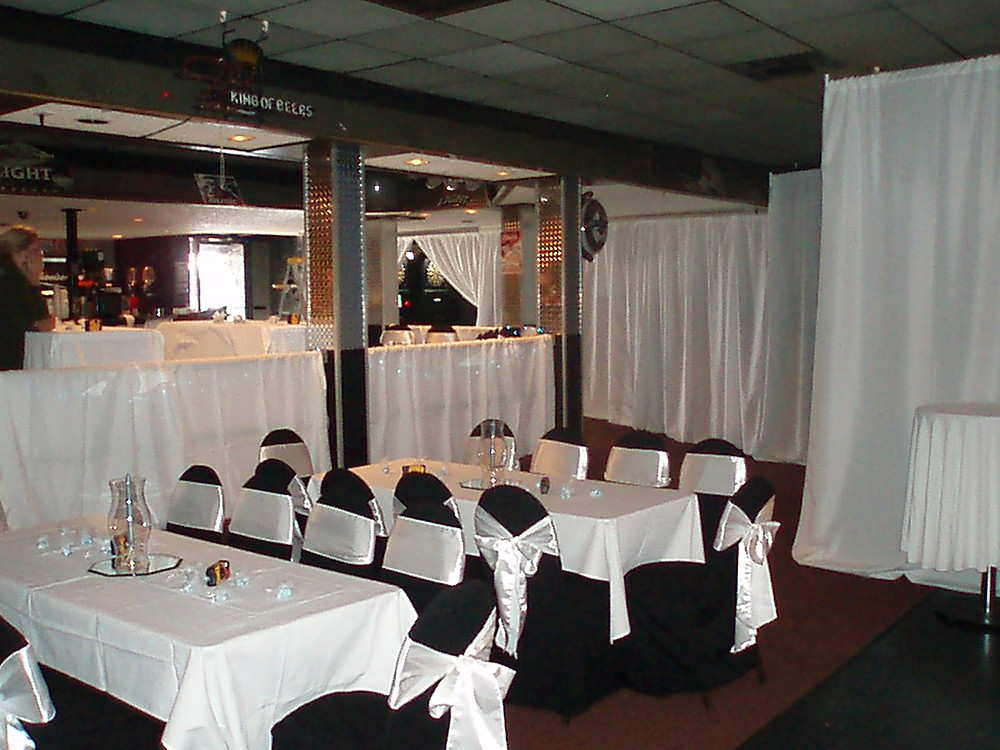 rushmore holiday inn wedding