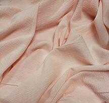 pink cotton gauze.jpg