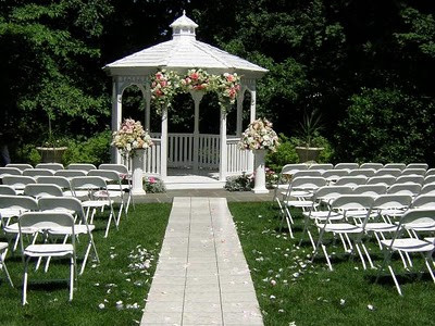 wedding chair rental rapid city