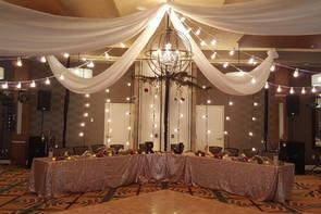 springhills suites wedding