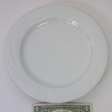 arcadia salad plate