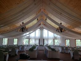 k-s custom wedding decoration
