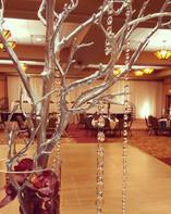 deadwood lodge weddings