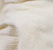 ivory cotton gauze.jpg