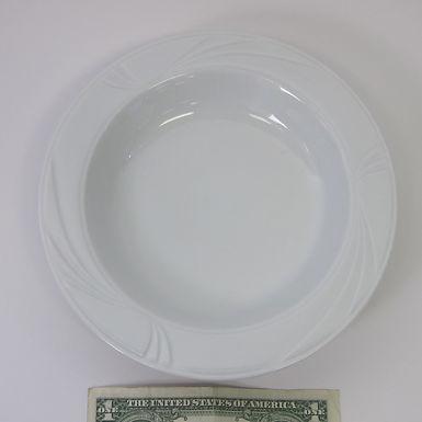 arcadia soup bowl