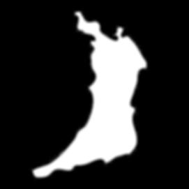 264-japan-map-free.png
