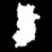 284-japan-map-free.png