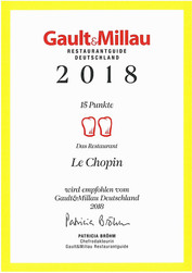 Gault-Millau-2018-15-Punkte.jpg