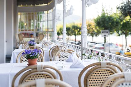 Bellevue-Rheinhotel-Le Chopin-Kleine Terrasse (2).jpg