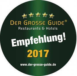 le-chopin-der-grosse-guide-button-empfehlung-2017.jpg