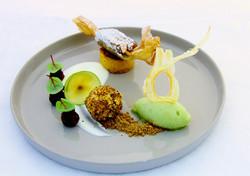 8-Restaurant-Le-Chopin-Topfen-und-Süsskartoffel-2