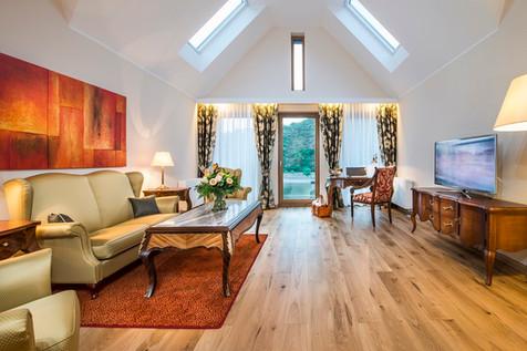 Residence-Bellevue-Boppard-Wohnzimmer.jpg