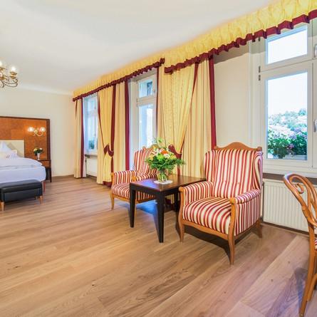 Bellevue-Rheinhotel-Boppard-Doppelzimmer-Deluxe.jpg