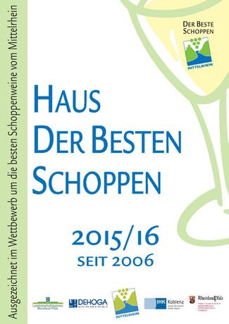 08-WANDTAFEL_Mittelrhein_2006-page-001.jpg