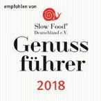 Slow-Food-Siegel-2018.jpg
