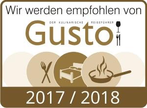 Gusto_Empfehlungsbanner_2018_gross.JPG