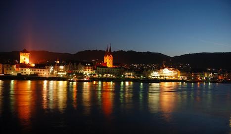 Arrangement-Rheinromantik.jpg
