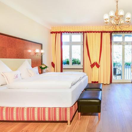 Bellevue-Rheinhotel-Boppard-Doppelzimmer-Deluxe-2.jpg